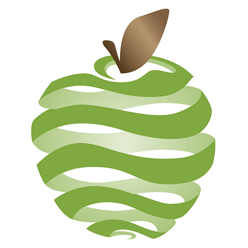 Apple_cropped_500x500.jpg